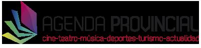 Agenda Provincial
