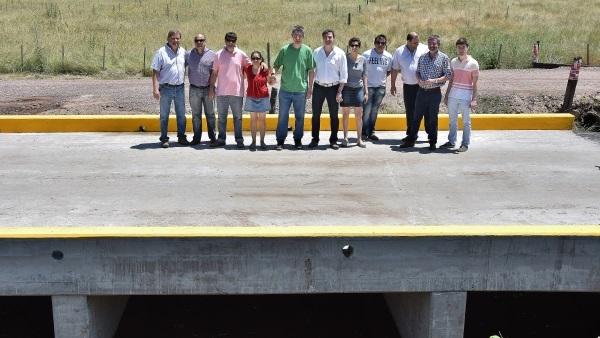 puente-el-pinar-1