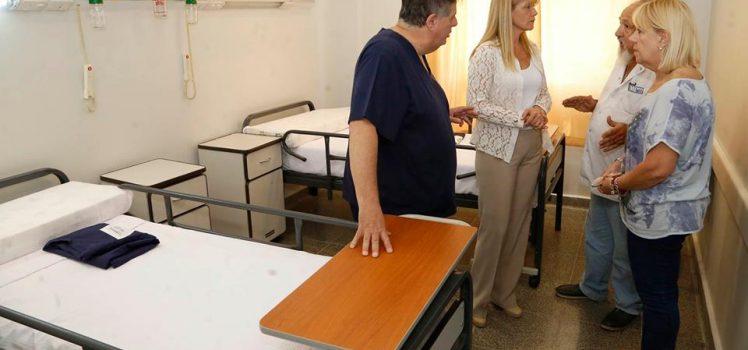 hospital-la-matanza