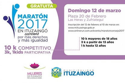 maraton22
