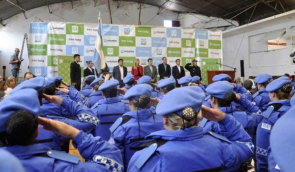policia-canuelas